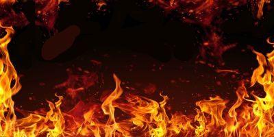 Hell - Soul Winning Ministries